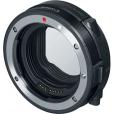 Адаптер Canon EF - EOS R Drop-In Filter Mount Adapter (C-PL)