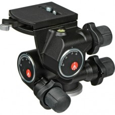 Головка Manfrotto 410 Junior Geared Head (410)