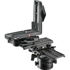 Головка Manfrotto MH057A5 Virtual Reality and Panoramic Head (MH057A5)