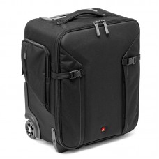 Дорожная Manfrotto сумка Professional Roller bag 50 (MB MP-RL-50BB)