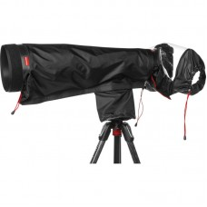 Защитный рукав Manfrotto E-704 PL Ext.Sleeve Kit (MB PL-E-704)