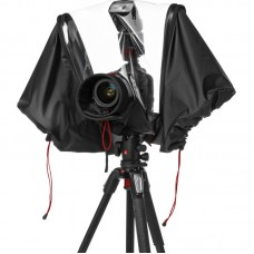 Накидка на камеру Manfrotto E-705 PL Elements Cover (MB PL-E-705)