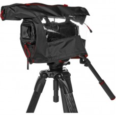 Накидка от дождя Manfrotto CRC-14 PL Video Raincover (MB PL-CRC-14)