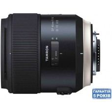 Объектив Tamron SP 45mm F/1.8 Di VC USD для Canon
