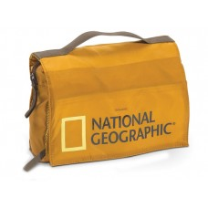 Органайзер National Geographic Utility Kit NG A9200 (NG A9200)