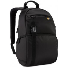 Рюкзак Case Logic Bryker Split-use Camera Backpack BRBP-105 Black