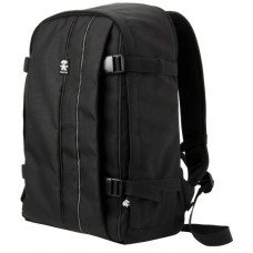 Рюкзак Crumpler Jackpack Full Photo Backpack (dull black) (JPFBP-001)