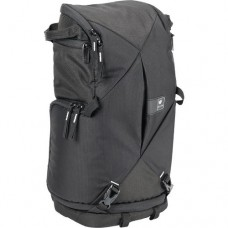 Рюкзак Kata DL-3N1-10 слинг 3in1 Sling Backpack (KT DL-3N1-10)