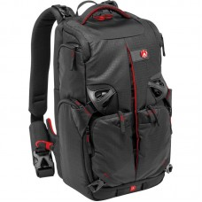 Рюкзак Manfrotto 3N1-25 PL Backpack (MB PL-3N1-25)