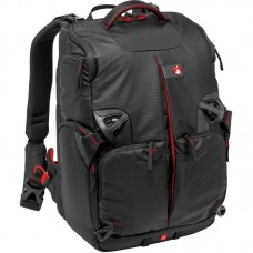 Рюкзак Manfrotto 3N1-35 PL Backpack (MB PL-3N1-35)
