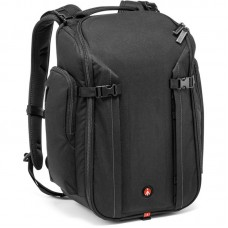 Рюкзак Manfrotto Backpack 20 (MB MP-BP-20BB)
