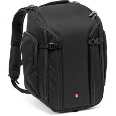Рюкзак Manfrotto Backpack 30 (MB MP-BP-30BB)