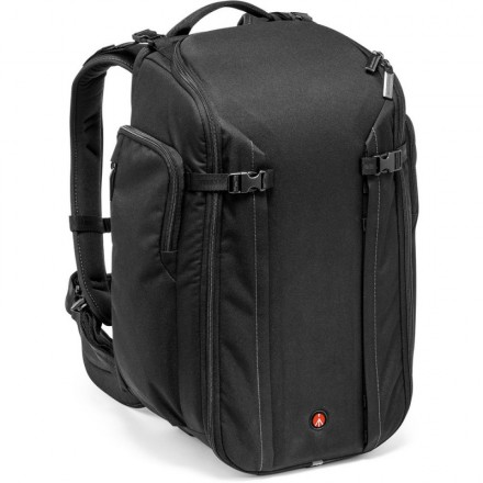 Рюкзак Manfrotto Backpack 50 (MB MP-BP-50BB)