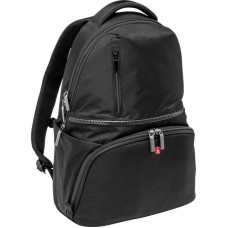 Рюкзак Manfrotto Bags Active Backpack I (MB MA-BP-A1)