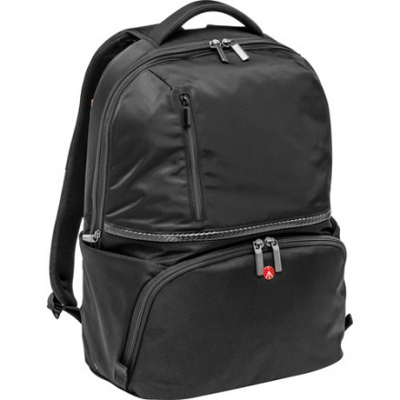 Рюкзак Manfrotto Bags Active Backpack II (MB MA-BP-A2)