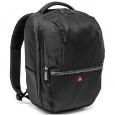 Рюкзак Manfrotto Bags Active Gear Backpack L (MB MA-BP-GPL)