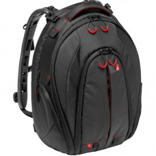 Рюкзак Manfrotto Bug-203 PL Backpack (MB PL-BG-203)