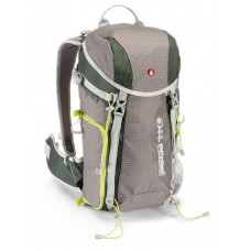 Рюкзак Manfrotto HIKER 20L GREY (MB OR-BP-20GY)