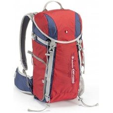 Рюкзак Manfrotto HIKER 20L RED (MB OR-BP-20RD)