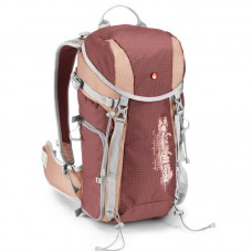 Рюкзак Manfrotto HIKER 20L ROSE (MB OR-BP-20RS)