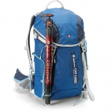 Рюкзак Manfrotto Hiker 30L Blue (MB OR-BP-30BU)
