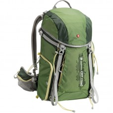 Рюкзак Manfrotto Hiker 30L Green (MB OR-BP-30GR)