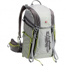 Рюкзак Manfrotto Hiker 30L Grey (MB OR-BP-30GY)
