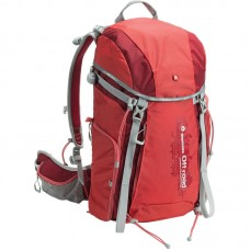 Рюкзак Manfrotto Hiker 30L Red (MB OR-BP-30RD)