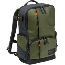 Рюкзак Manfrotto Medium Backpack (MB MS-BP-IGR)