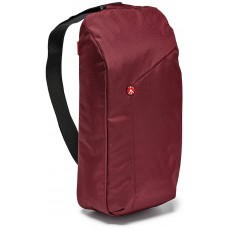 Рюкзак Manfrotto NX Bodypack Bordeaux (MB NX-BB-IBX)