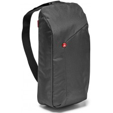 Рюкзак Manfrotto NX Bodypack Grey (MB NX-BB-IGY)
