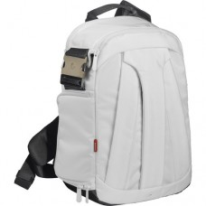 Рюкзак Manfrotto Stile Collection Agile V Sling White (MB SS390-5SW)