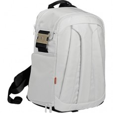 Рюкзак Manfrotto Stile Collection Agile VII Sling White (MB SS390-7SW)