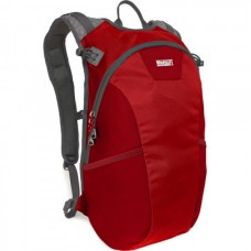 Рюкзак MindShift Gear SidePath Cardinal Red