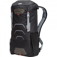 Рюкзак MindShift Gear UltraLight Sprint 16L Black Magma
