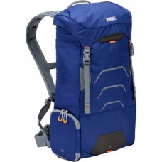 Рюкзак MindShift Gear UltraLight Sprint 16L Twilight Blue