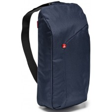 Рюкзак Manfrotto NX Bodypack Blue (MB NX-BB-IBU)