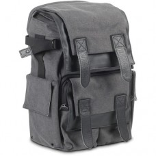 Рюкзак National Geographic Medium Rucksack (NG W5071)