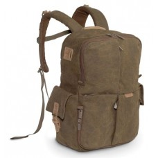 Рюкзак National Geographic Medium Rucksack NG A5270 (NG A5270)