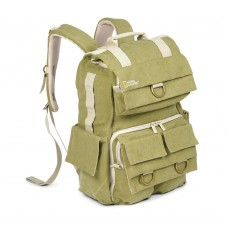 Рюкзак National Geographic NG 5160 Medium Backpack