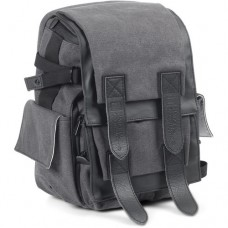 Рюкзак National Geographic Small Rucksack (NG W5051)
