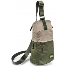 Рюкзак-слинг Rainforest Bodypack (NG RF 4550)