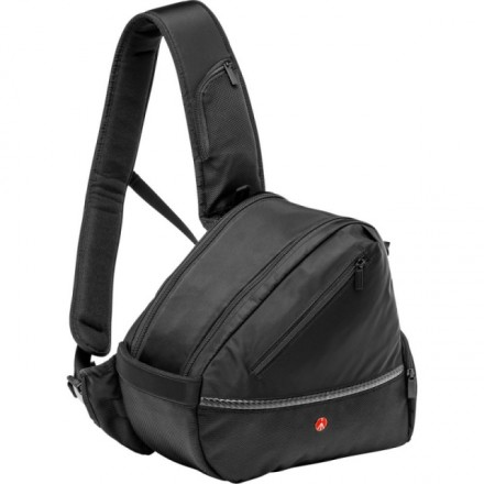Слинг-рюкзак Manfrotto Active Sling 2 (MB MA-S-A2)