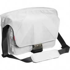 Сумка  Manfrotto Stile Collection Unica V Messenger Bag White (MB SM390-5SW)