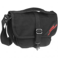 Сумка Domke F-10 JD Medium Shoulder Bag Black (700-00B)