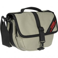 Сумка Domke F-10 JD Medium Shoulder Bag Gray (700-00G)