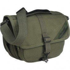 Сумка Domke F-10 JD Medium Shoulder Bag Olive (700-00D)