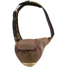 Сумка Domke Quick Shot Sling Small Brown (703-11A)