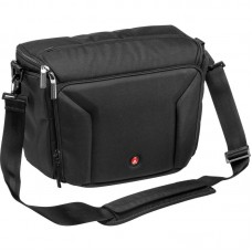 Сумка Manfrotto Bags PRO shoulder bag 40 (MB MP-SB-40BB)