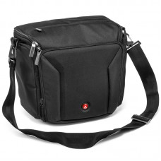 Сумка Manfrotto Bags PRO shoulder bag 30 (MB MP-SB-30BB)